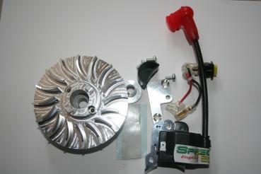 Umbausatz SV012